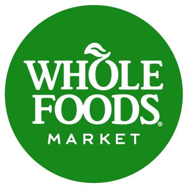WFM_Logo_Kale_Green_CMYK.jpg