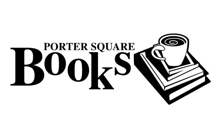 Porter Square Books Logo.jpeg