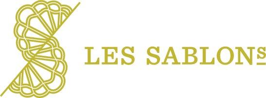 LesSablons_LogoFInal_Gold.jpg