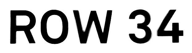 ROW34_Logo.jpg