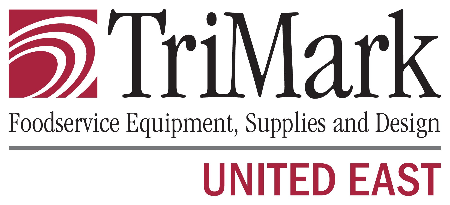 TriMark_UnitedEast.jpg