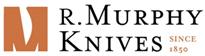 RMurphyKnives.png