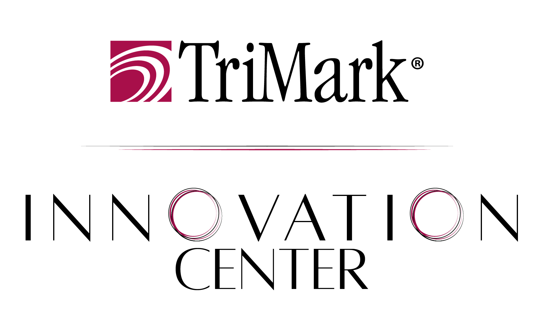 TriMark Innovation Combo Logo v2.jpg