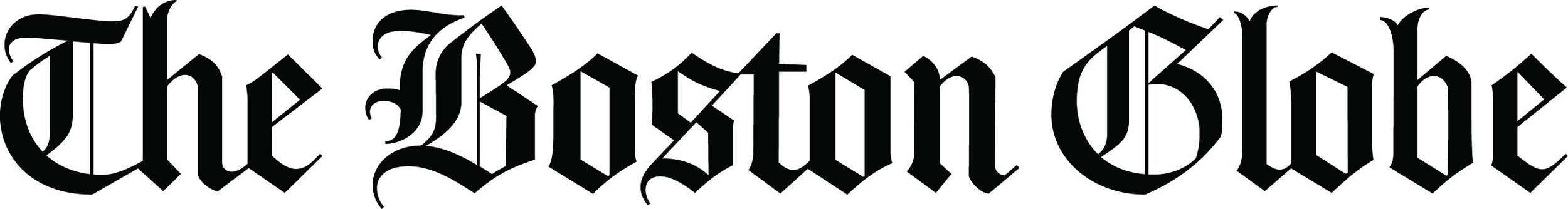 BostonGlobe_Logo_NoURL.jpg