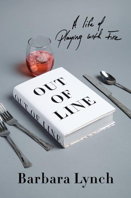 Memoir & Food Writing -