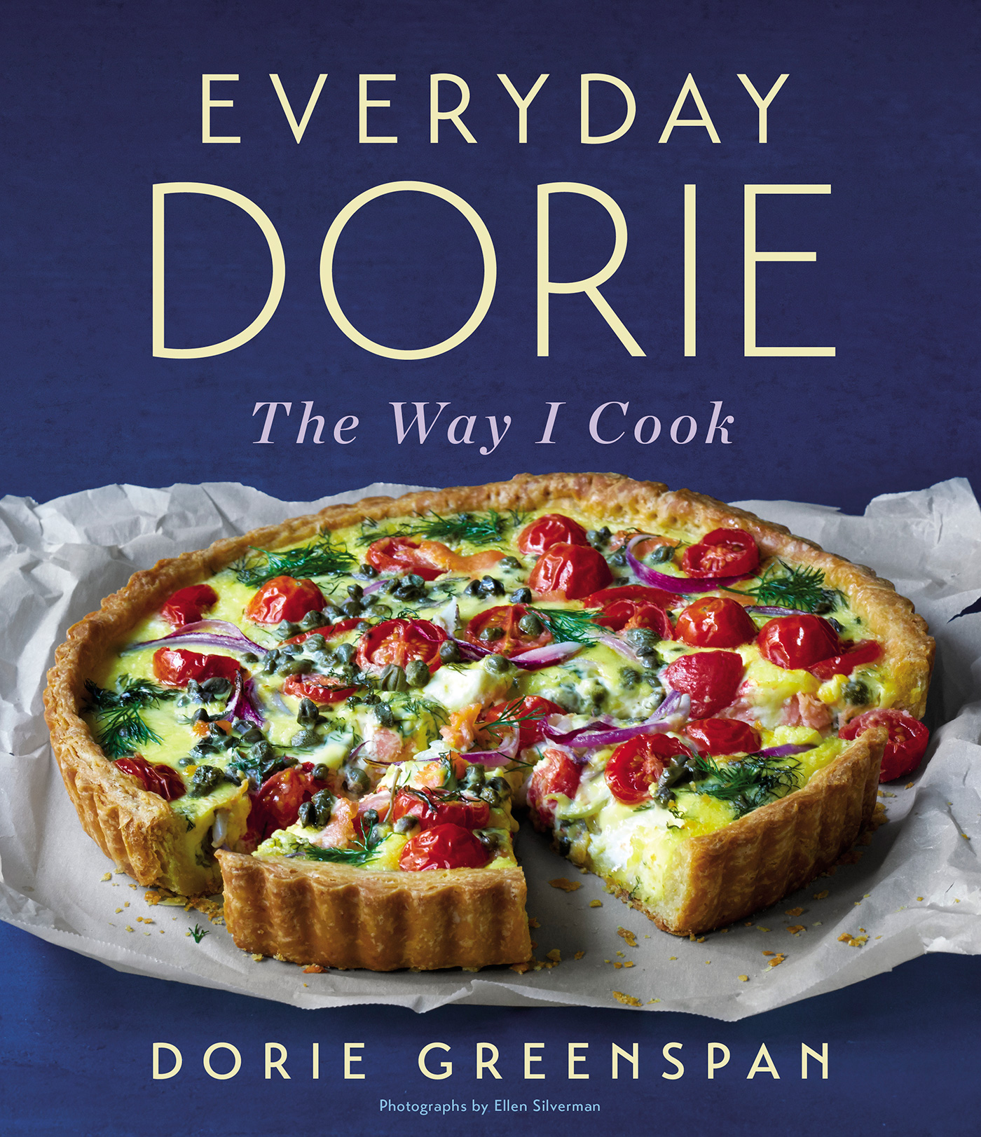 Everyday Dorie Cover.jpg