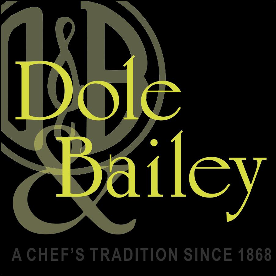DB Logo 3.jpeg