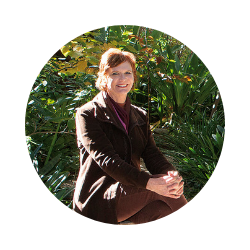 Kate Cullity-Presenter-Introduction-The-Australian-School-of-Gardening-Visionary-Gardens-Event-2019.png