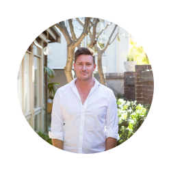Myles-Baldwin-Presenter-Introduction-The-Australian-School-of-Gardening-Visionary-Gardens-Event-2019.png