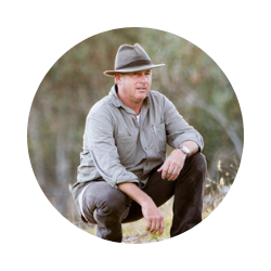 MICHAEL-BATES-Presenter-Introduction-The-Australian-School-of-Gardening-Visionary-Gardens-Event-2019.png