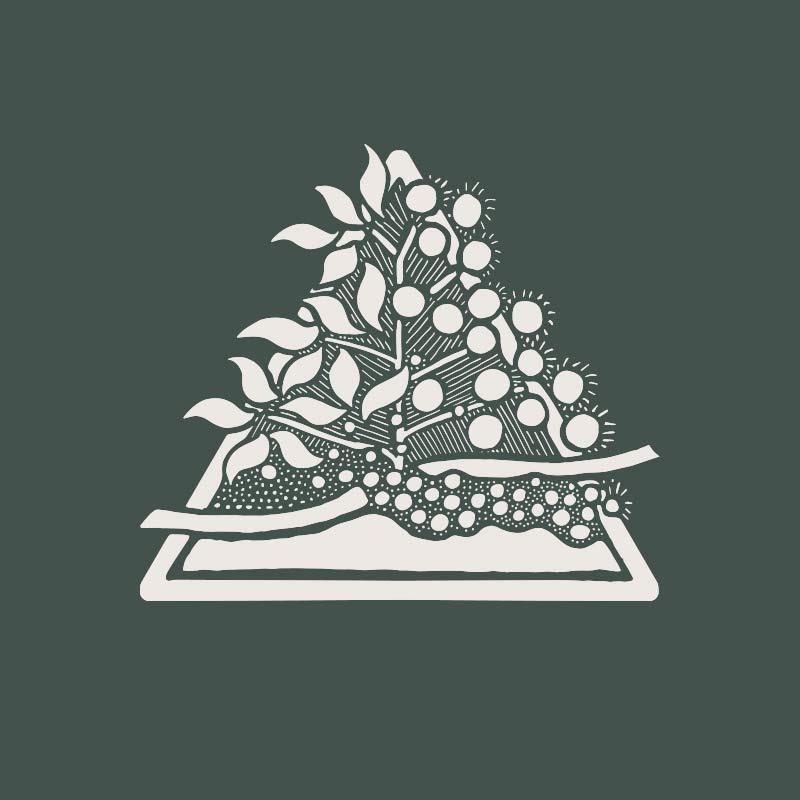 Head Gardener Event - Date: 7 May 2019