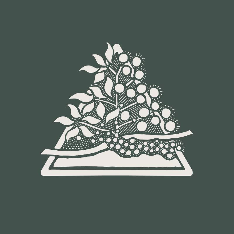 Head Gardener Event - Date: 11 December 2018