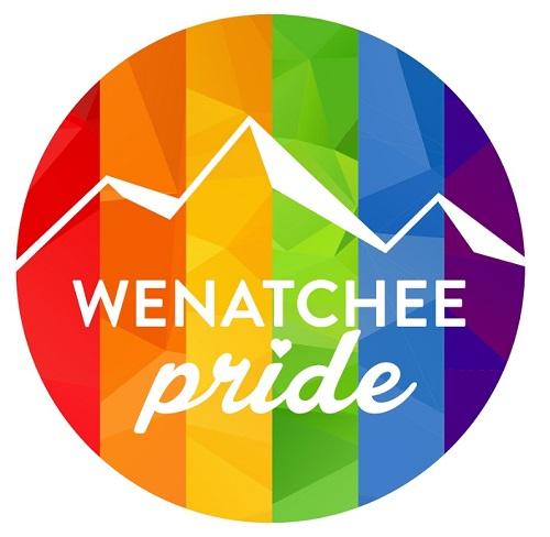 Pride_logo_gofundme.jpg