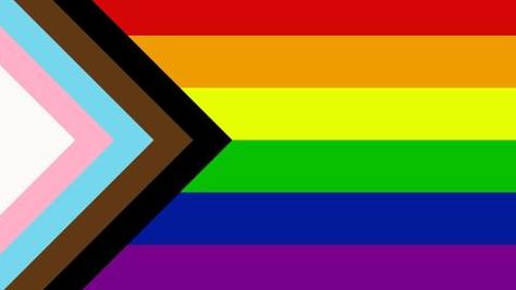 TPOCflag.PNG
