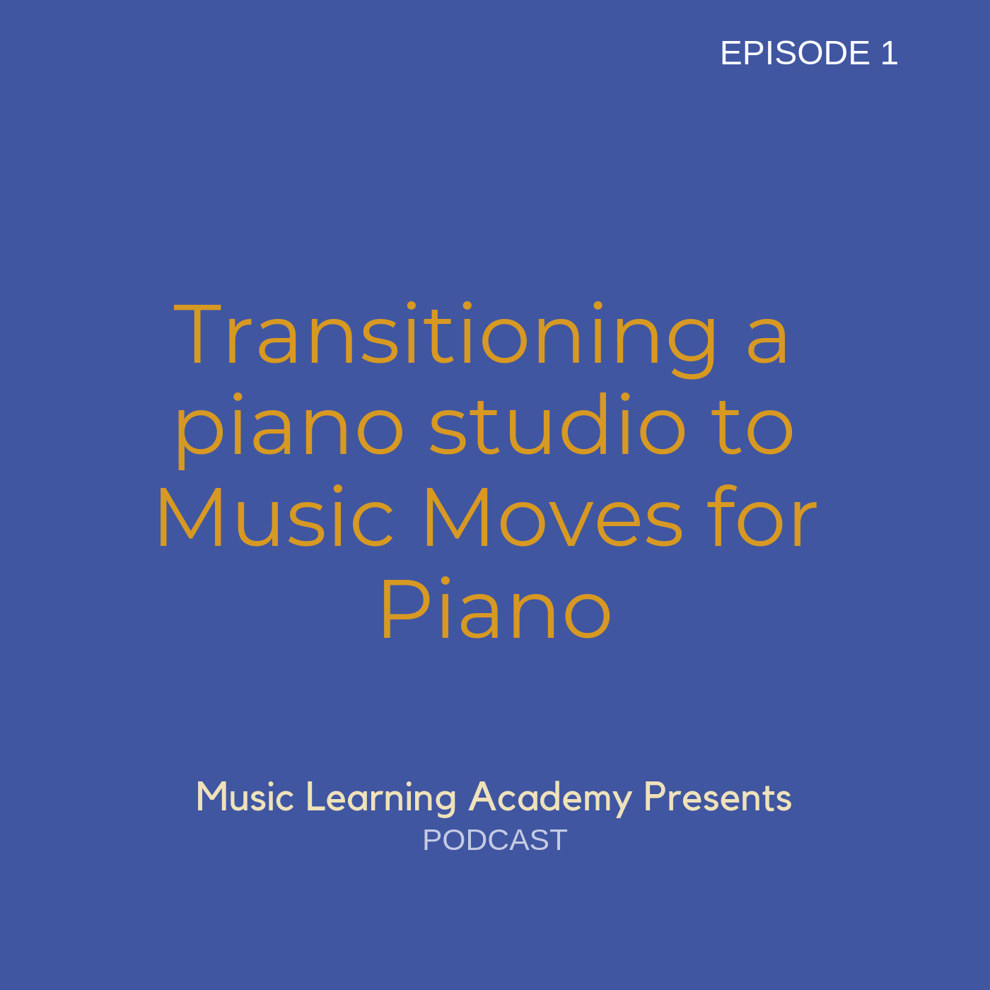 Music Learning Academy presents(1).png