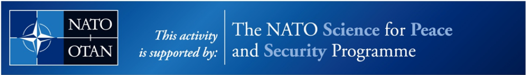 NATO Banner.png