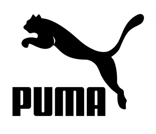 puma-logo-clipart-pdf-179518-8364024.png