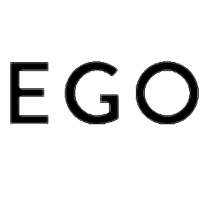 ego-shoes-logo.png