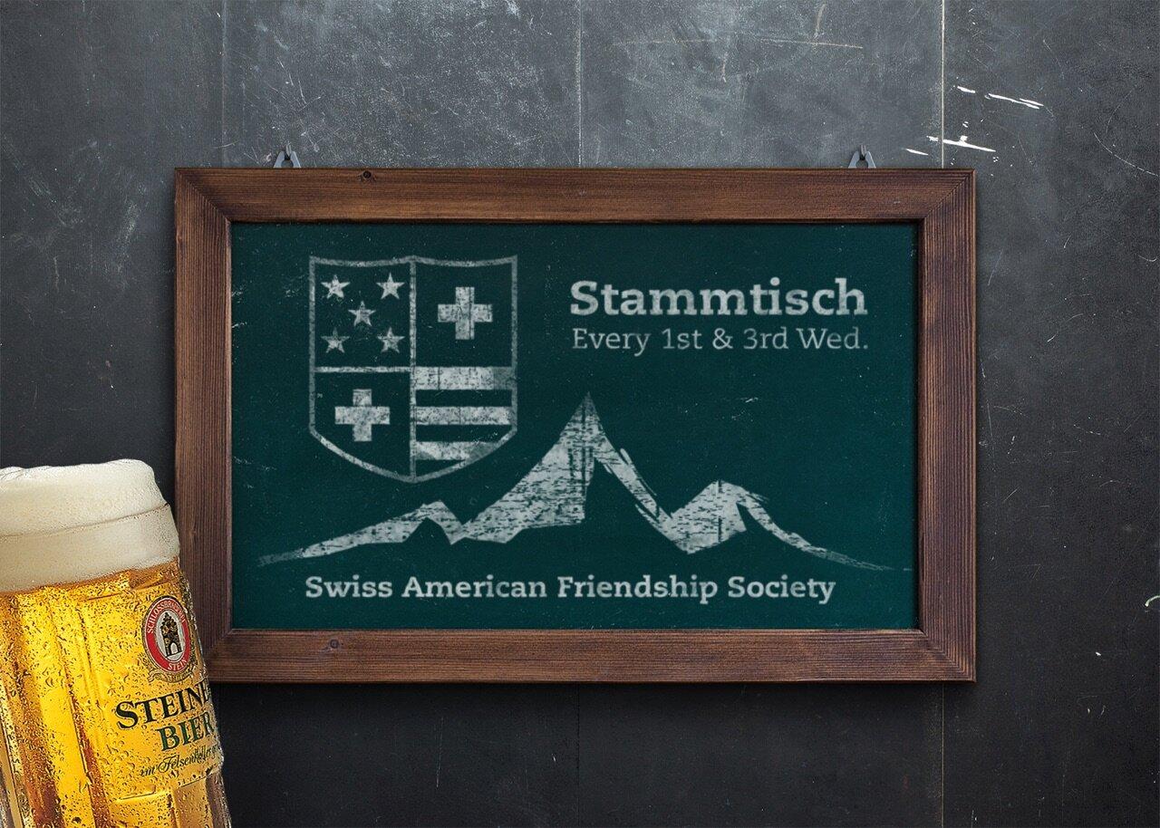 SAFS_Stammtisch_logo.jpg
