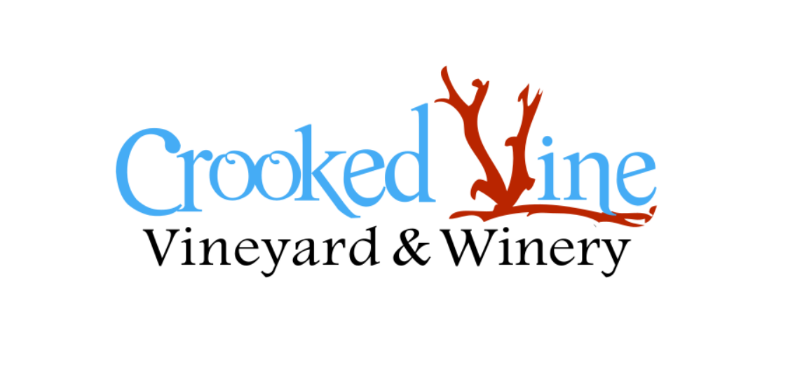 Crooked Vine