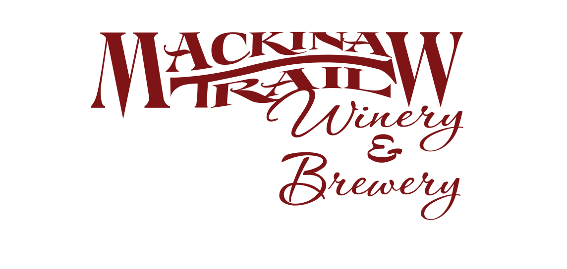 Mackinaw Trail Winery