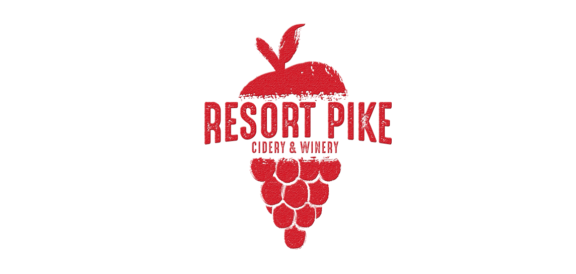 Resort Pike