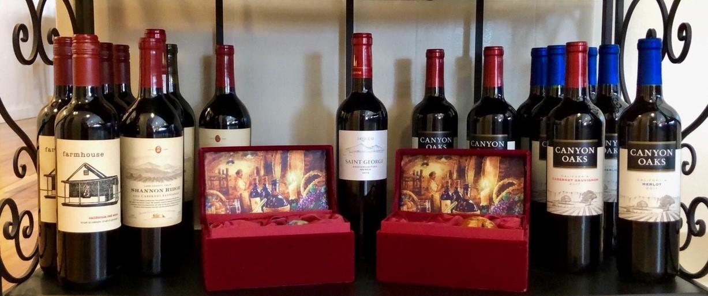 wines-2.jpg