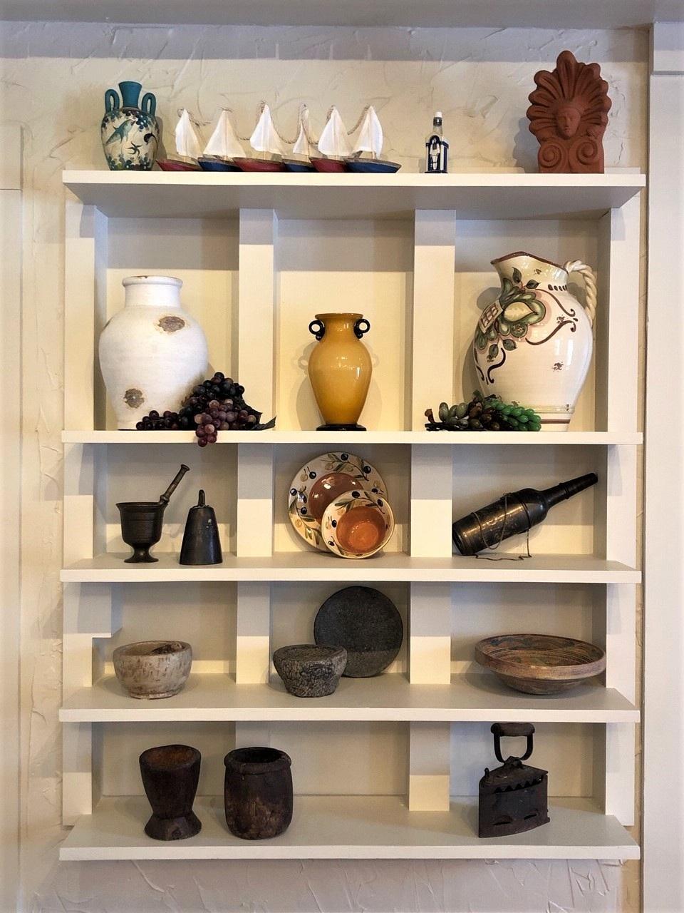 back+room+shelves.jpg