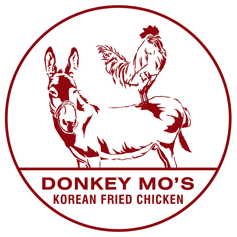Donkey_Mos_Logo_120318-01.png
