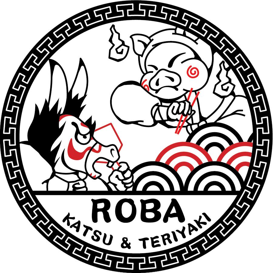 Roba_Katsu_Logo-01.png