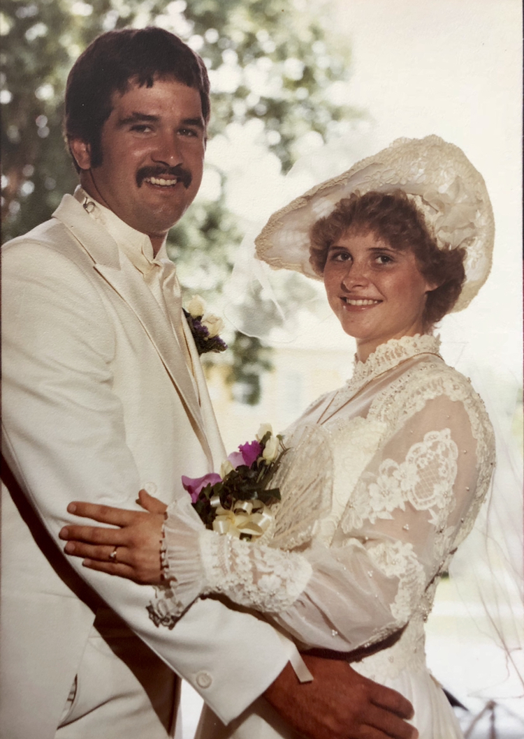 rick and deb deutz.jpg