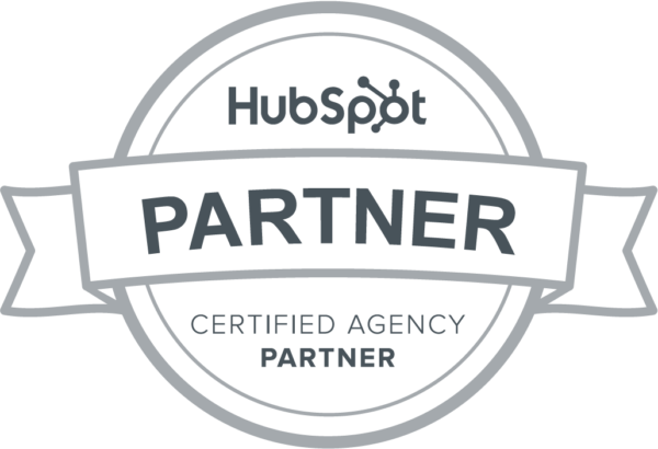 hubspot_agency_partner_los_angeles_badge-e1515640130637.png