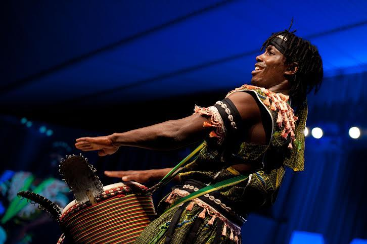 ACWC PRESENTED  Mounafanyi Pan-African Percussion and Dance Ensemble IN WYOMING COUNTY - THE ONLY PAN-AFTICAN COMPANY WESTERN NY.jpg