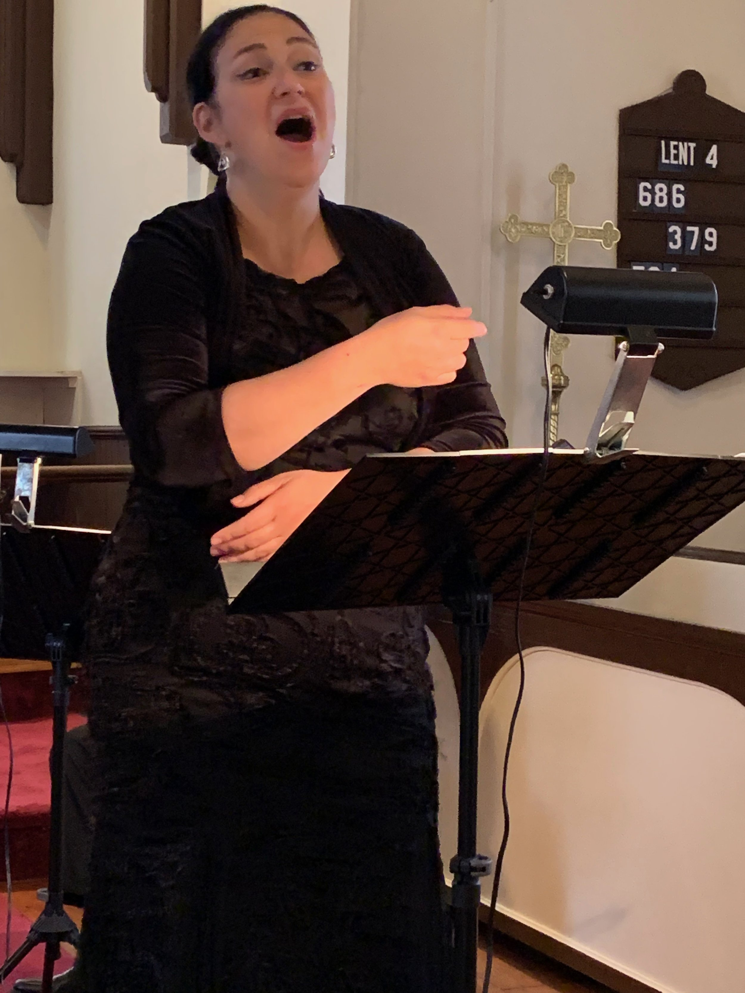 Annual Chamber Concert presented by ACWC 2.JPG
