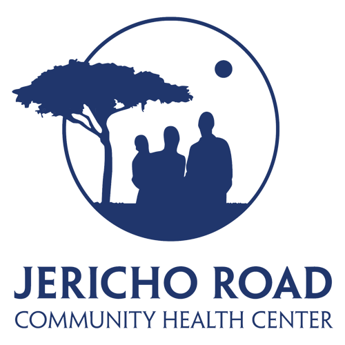 Jericho Road - Jericho Road Community Health Center provides a culturally sensitive medical home, especially for refugee and low-income community members, facilitating wellness and self-sufficiency.