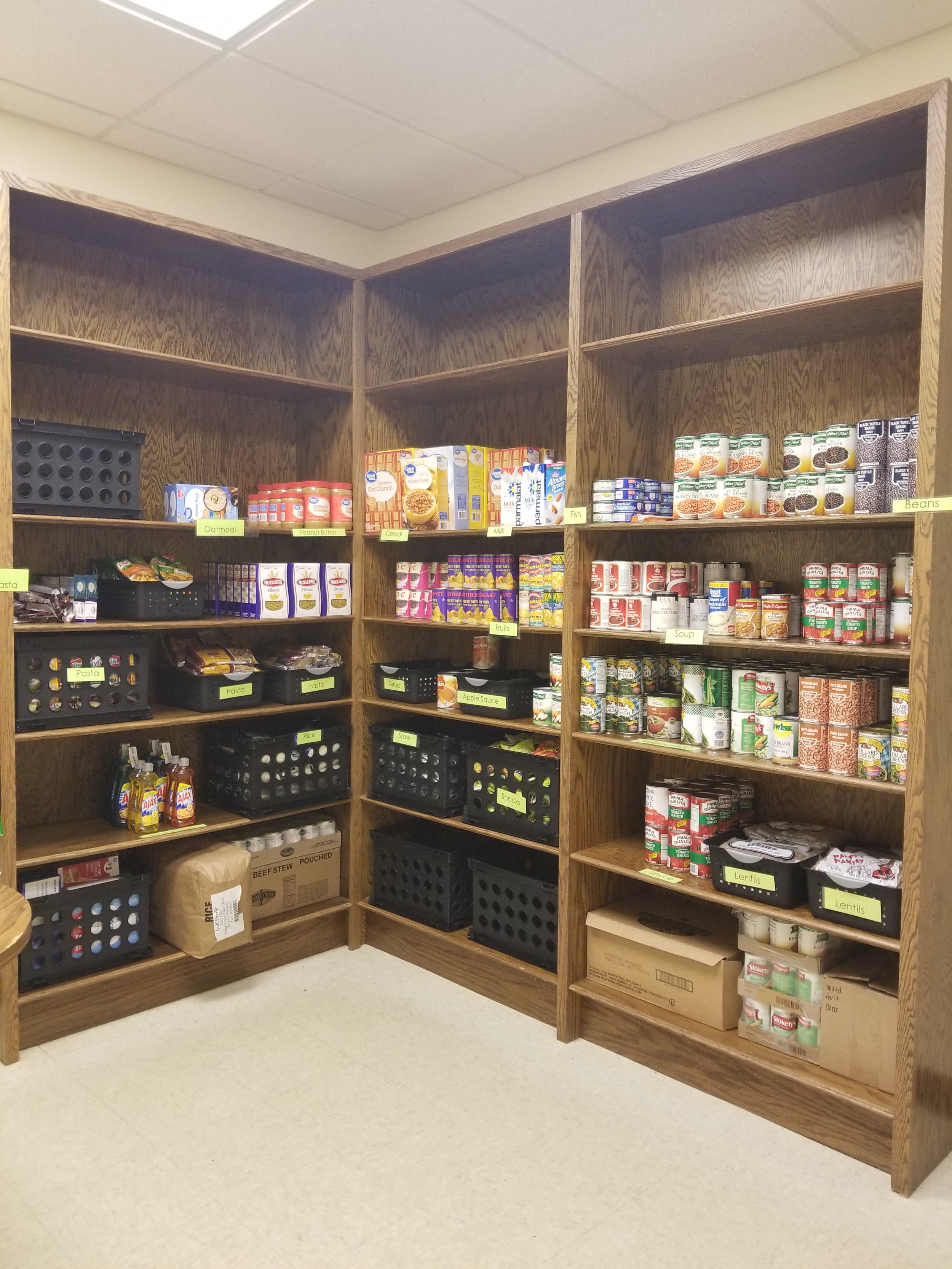 Country Store Food Pantry Community Place.jpg