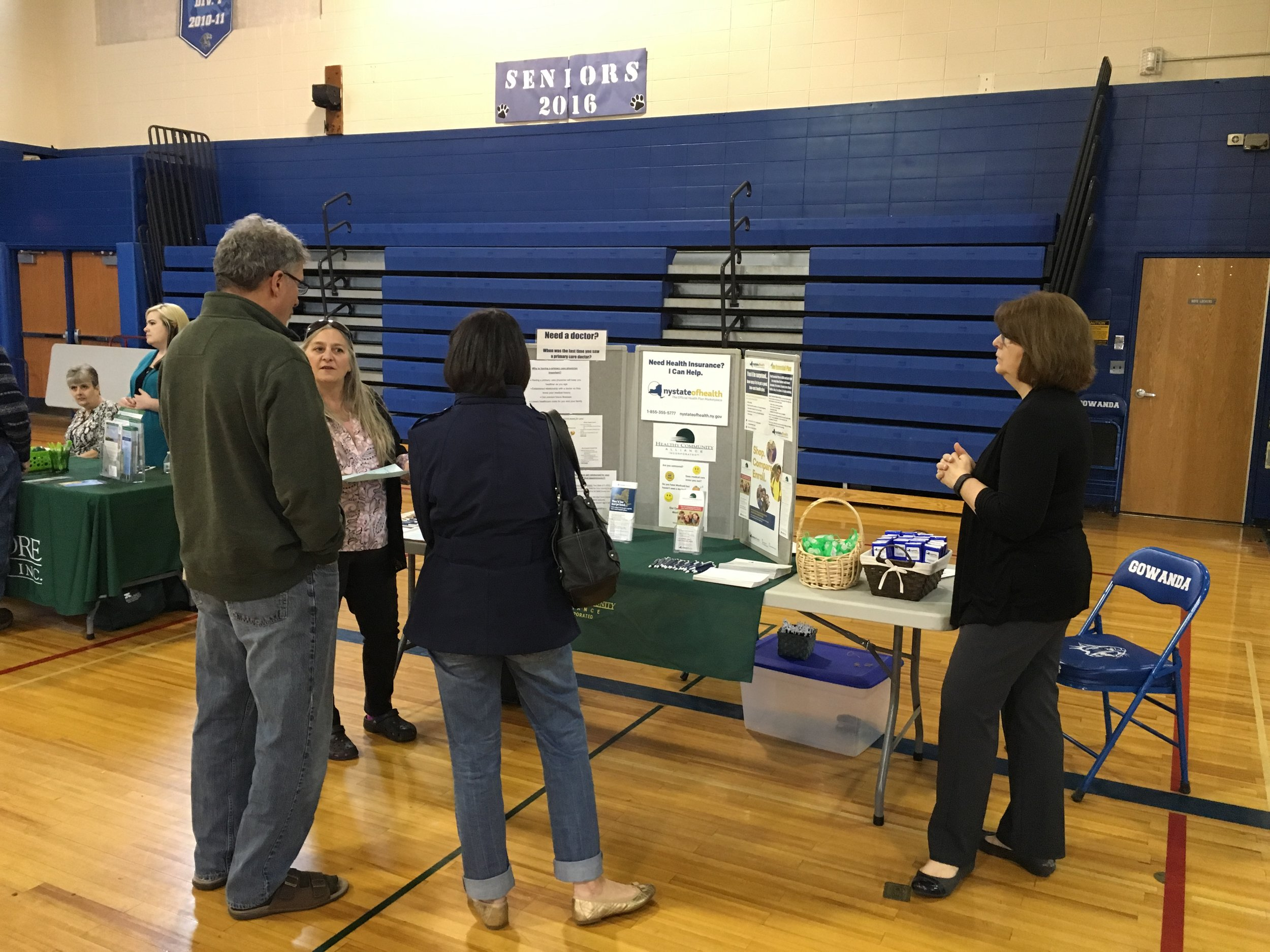 Health Fair - Gowanda Central School.jpg