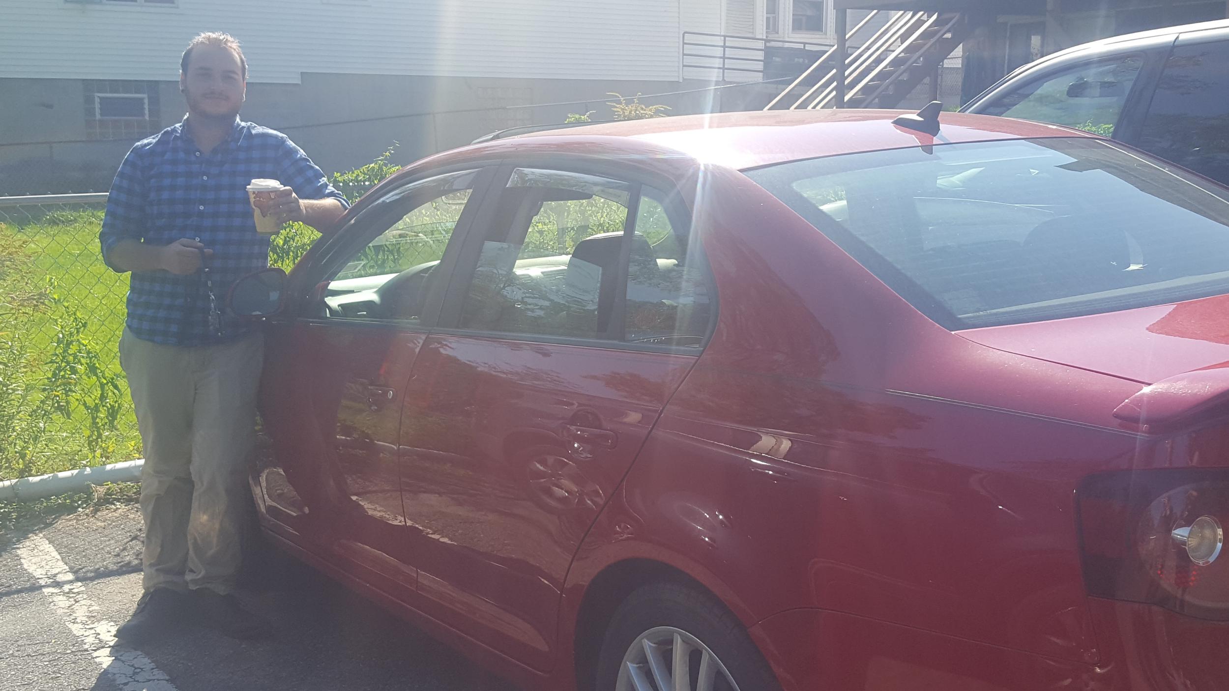 Joe gets a car!.png
