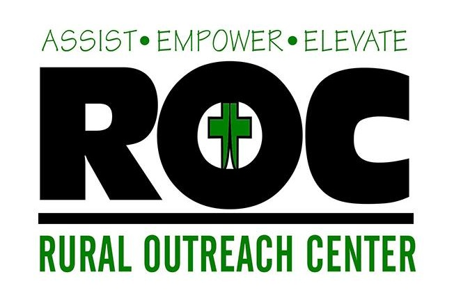 Rural Outreach Center - The Rural Outreach Center's mission is to break the cycle of generational poverty in rural WNY.