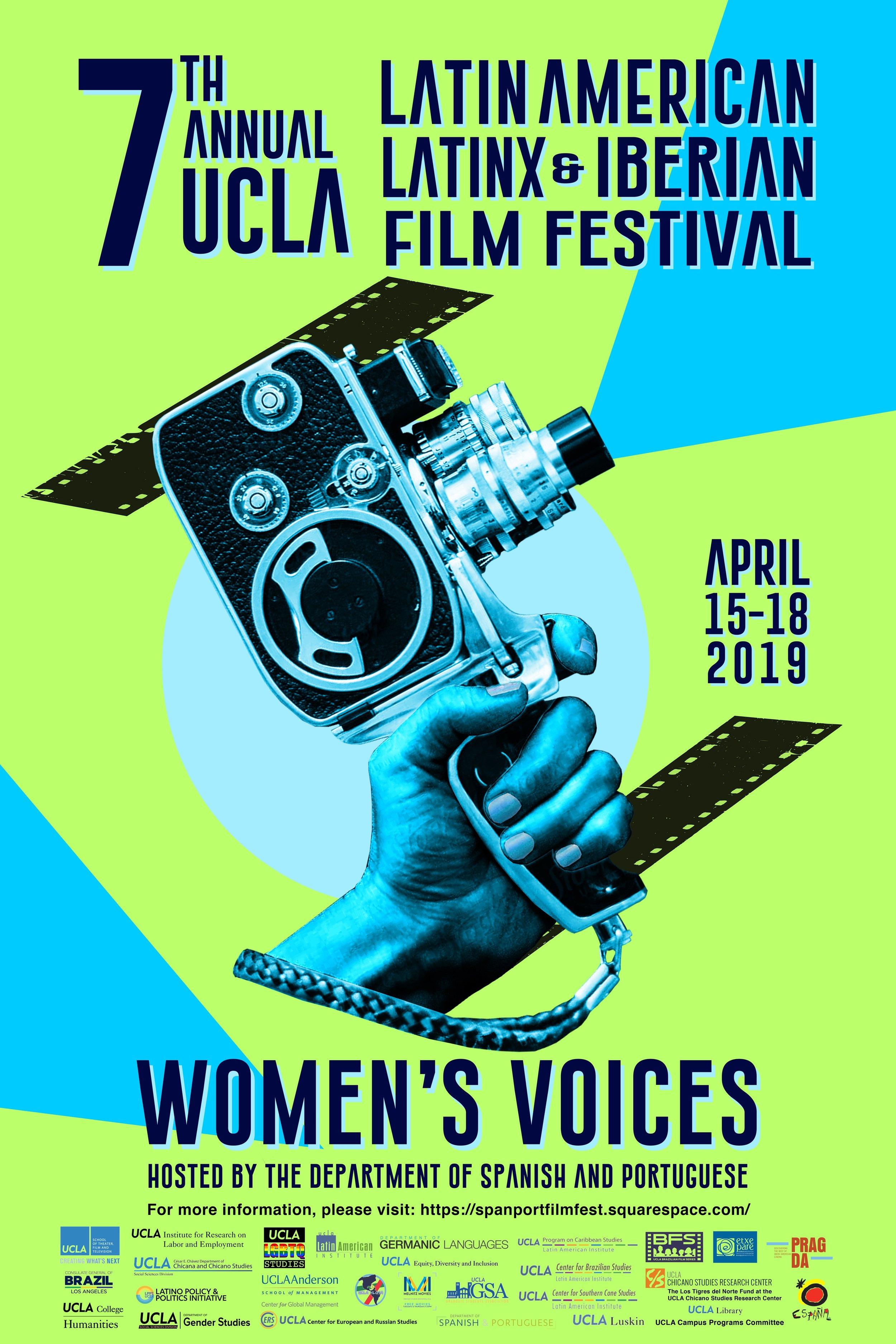 Film Festival Women's Voices.JPG