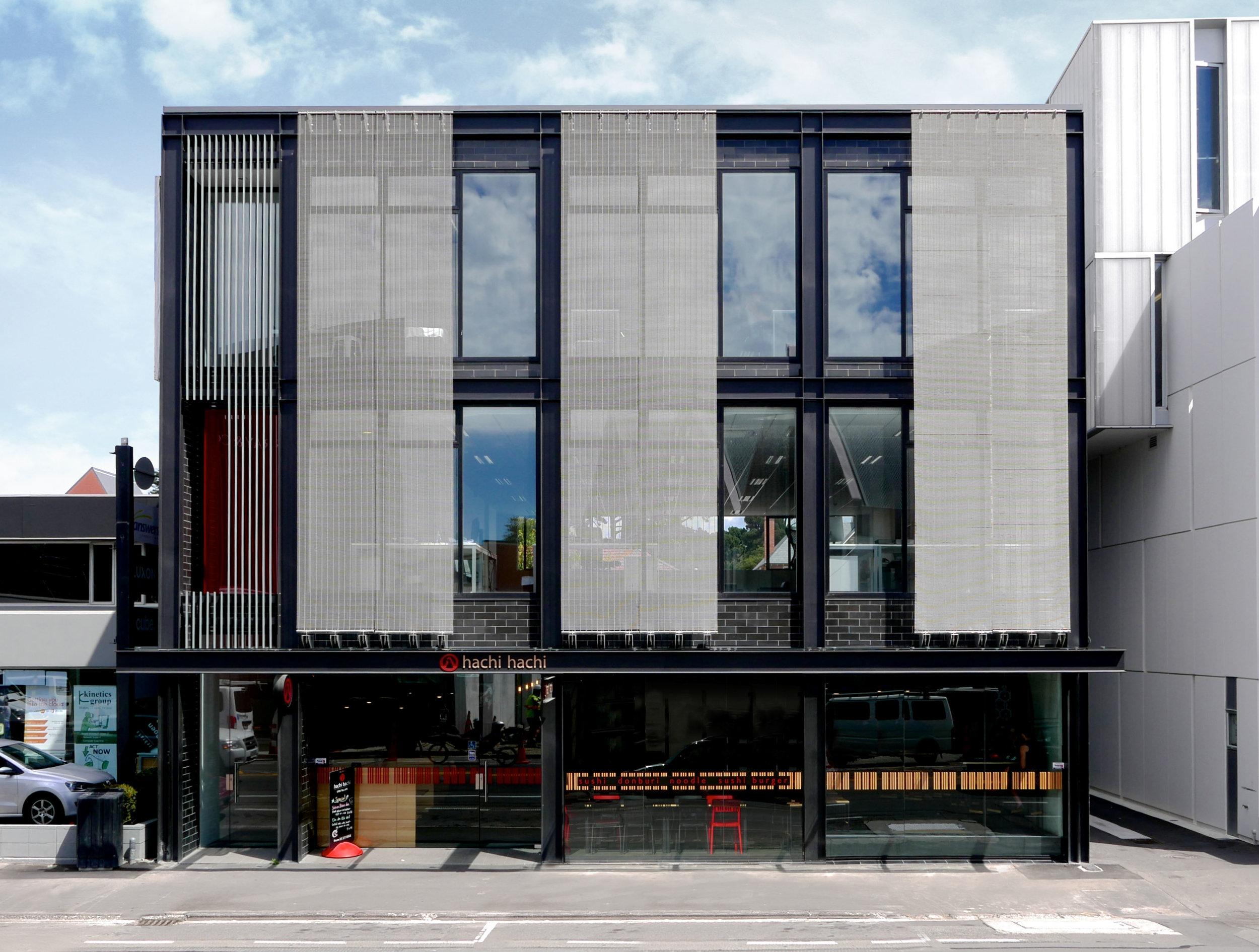 2 Shimazaki building.jpg