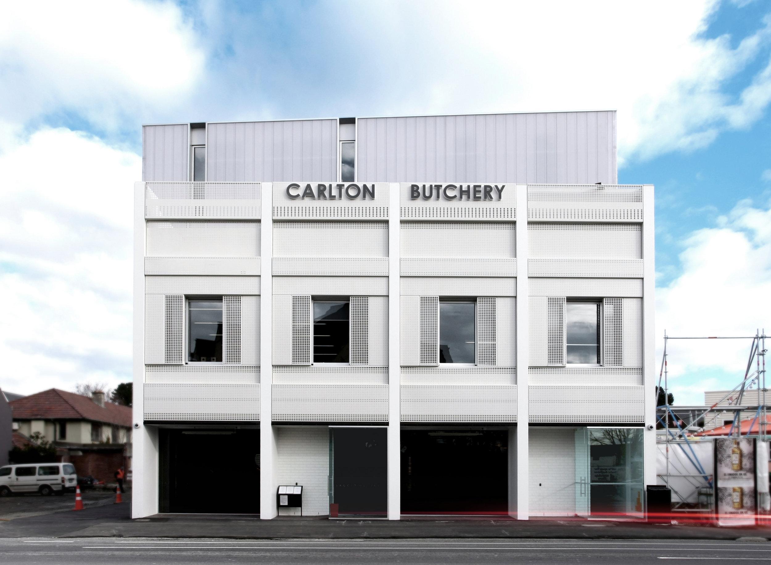 3 Carlton Butchery.jpg