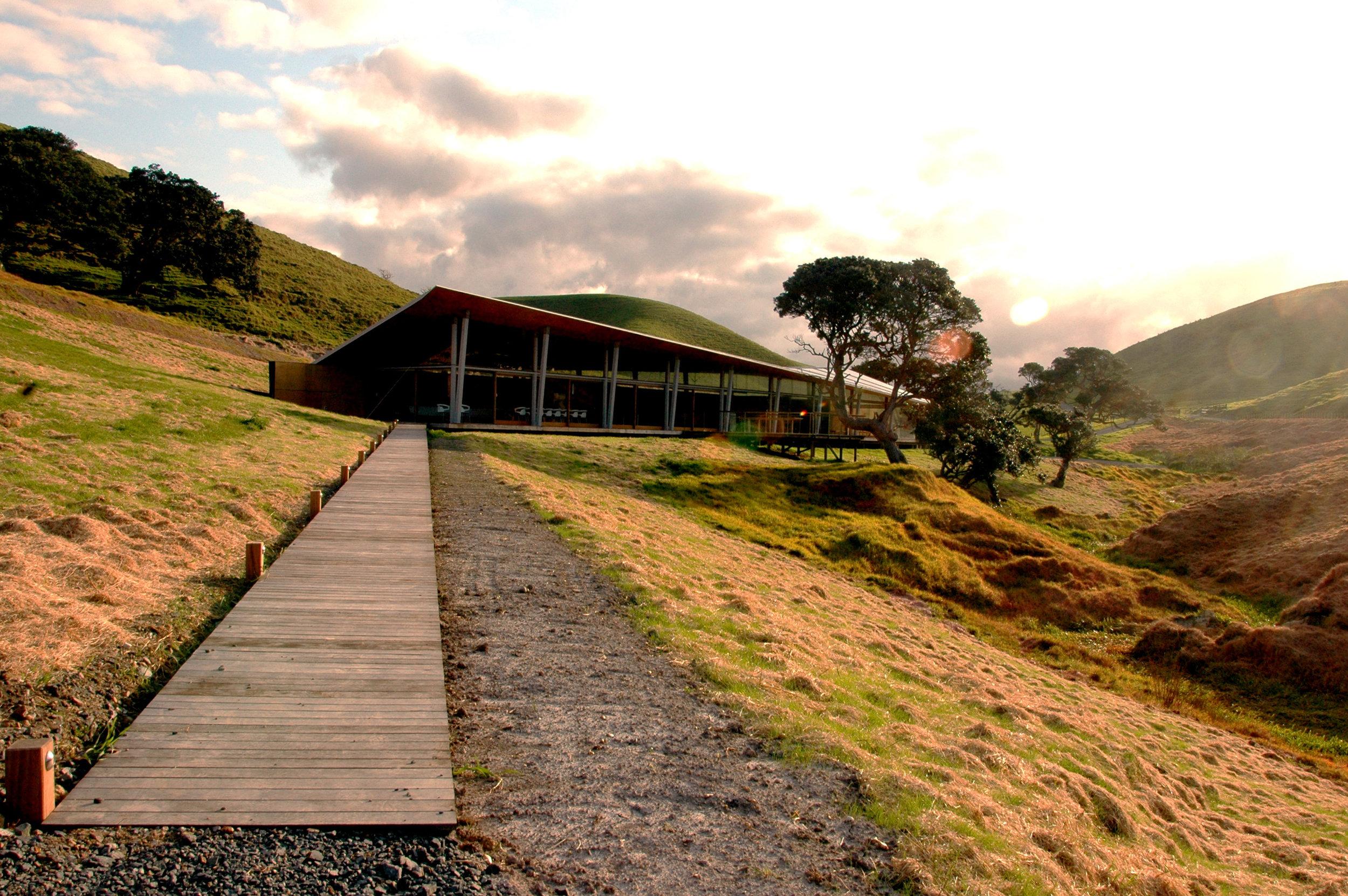 1 Breamtail Lodge.jpg