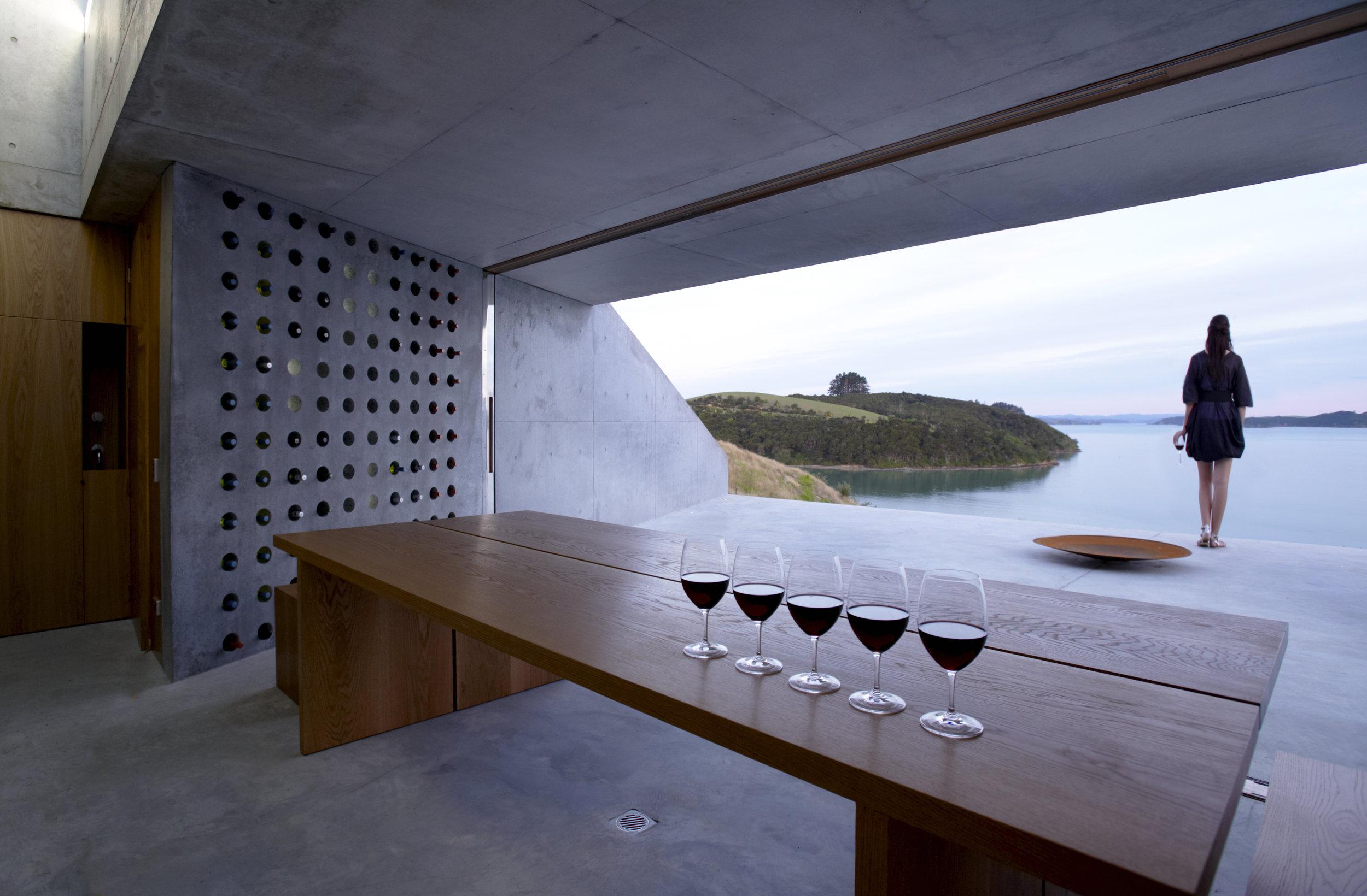 Wiroa Wine Cellar 1.jpg