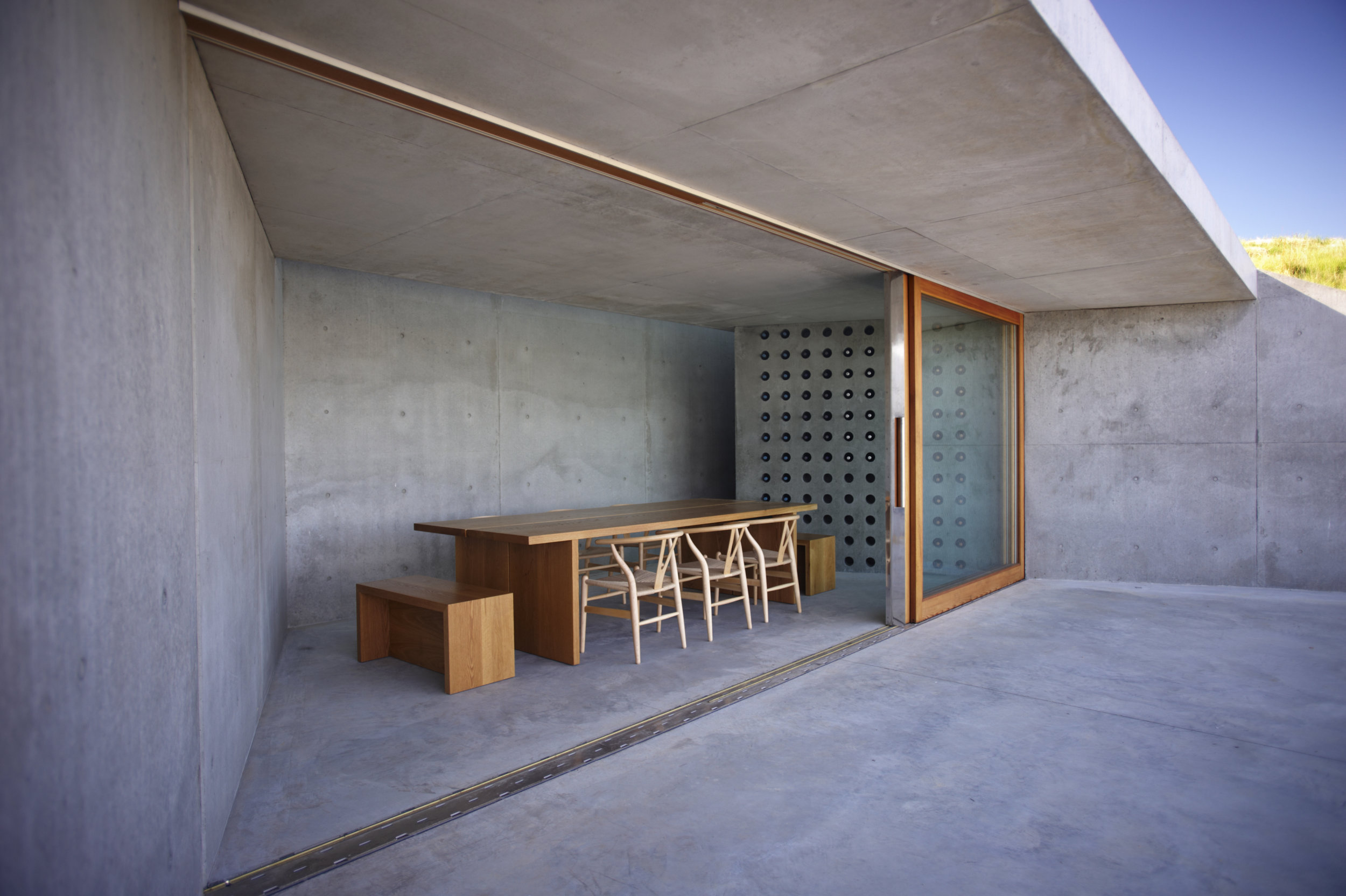 Wiroa Wine Cellar 3.jpg