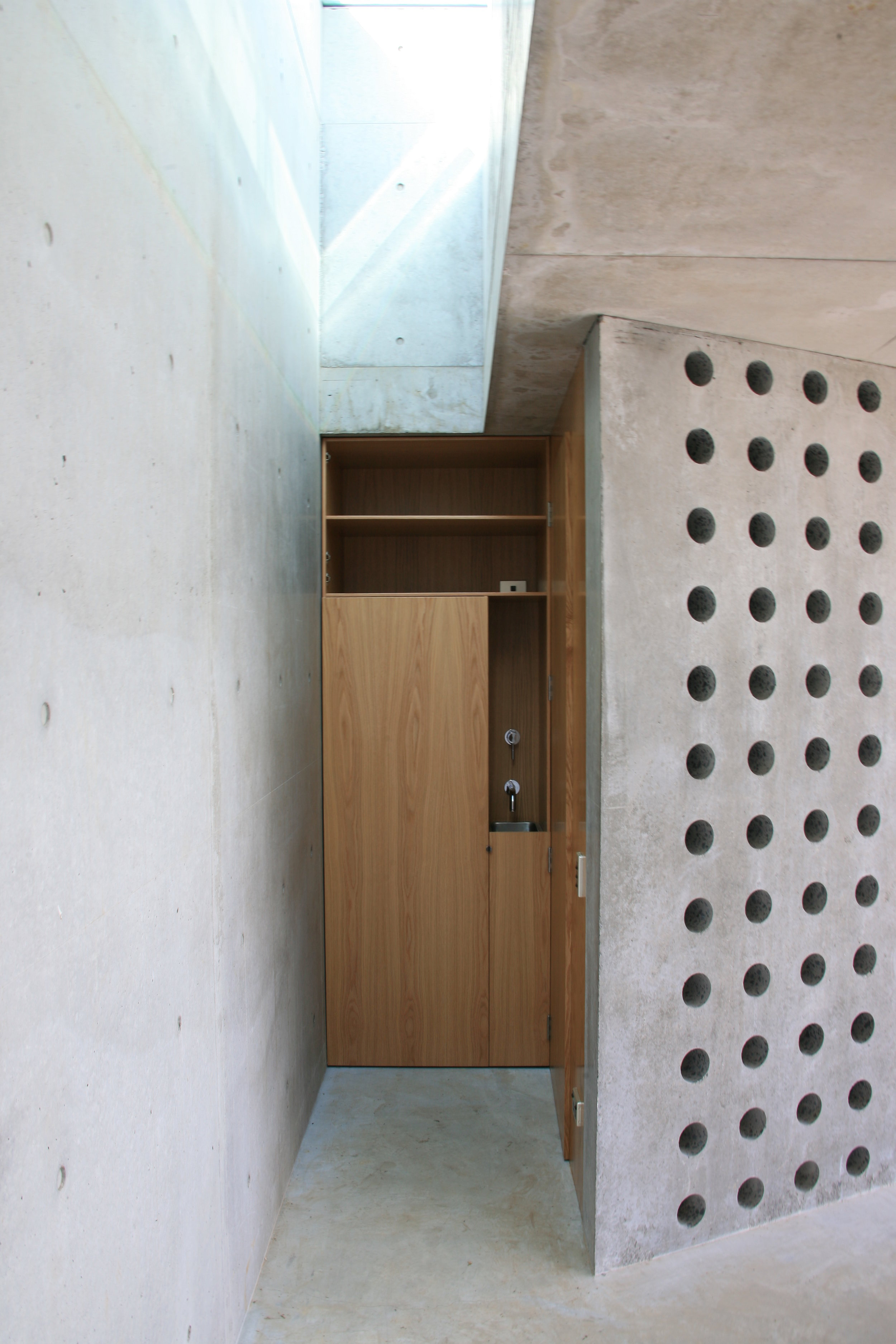 Wiroa Wine Cellar 5.JPG
