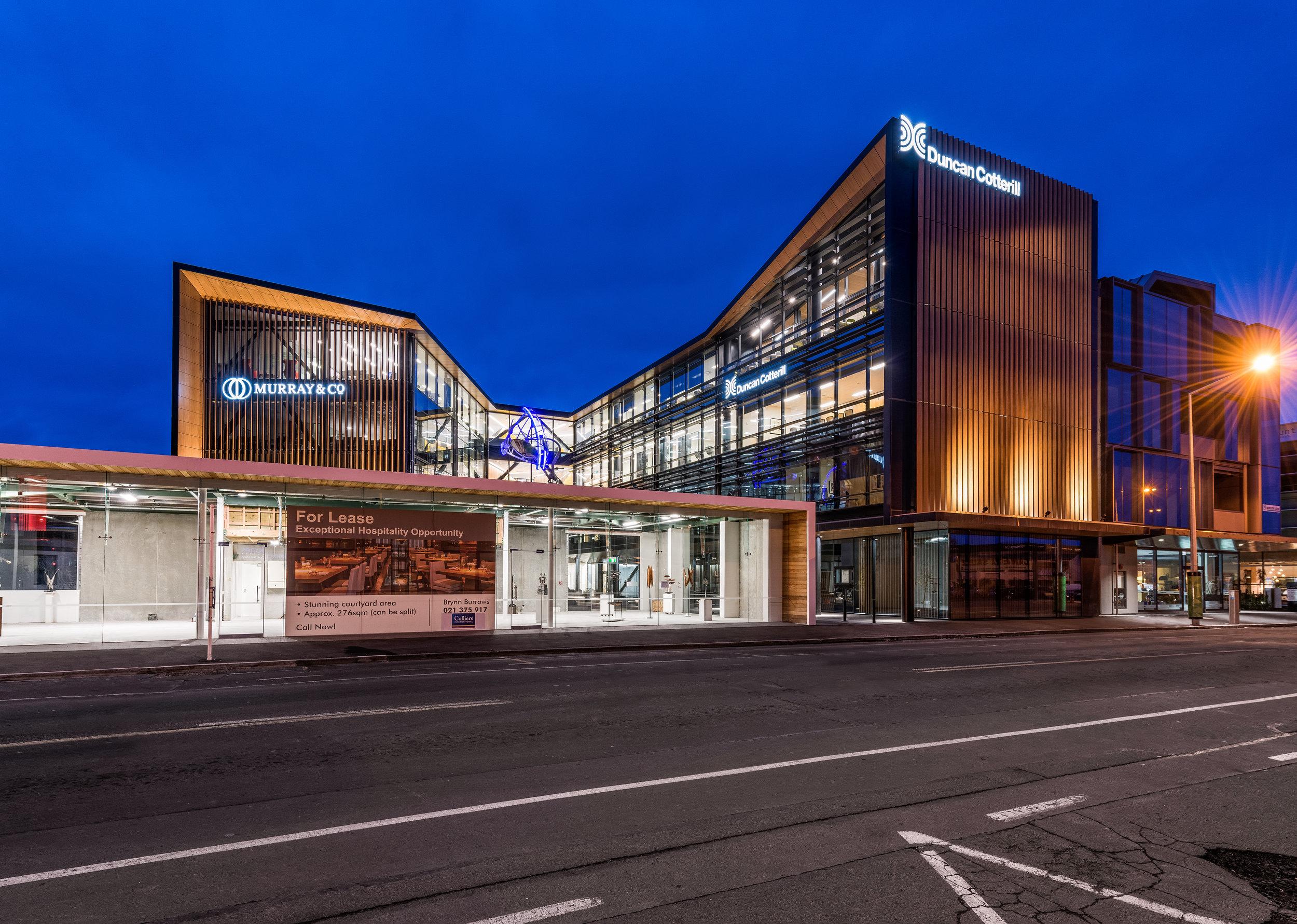2 Duncan Cotterill Plaza.jpg