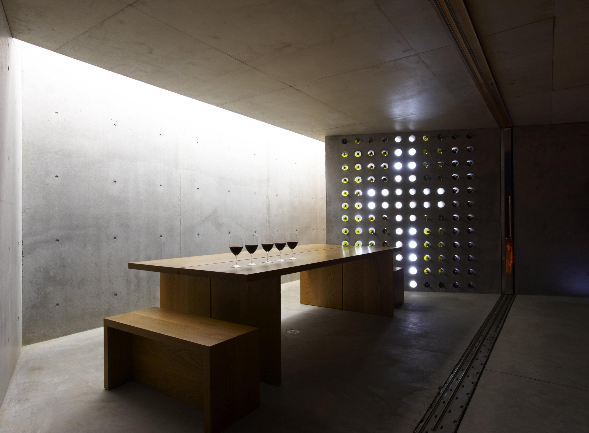 Wiroa Wine Cellar 6.jpg