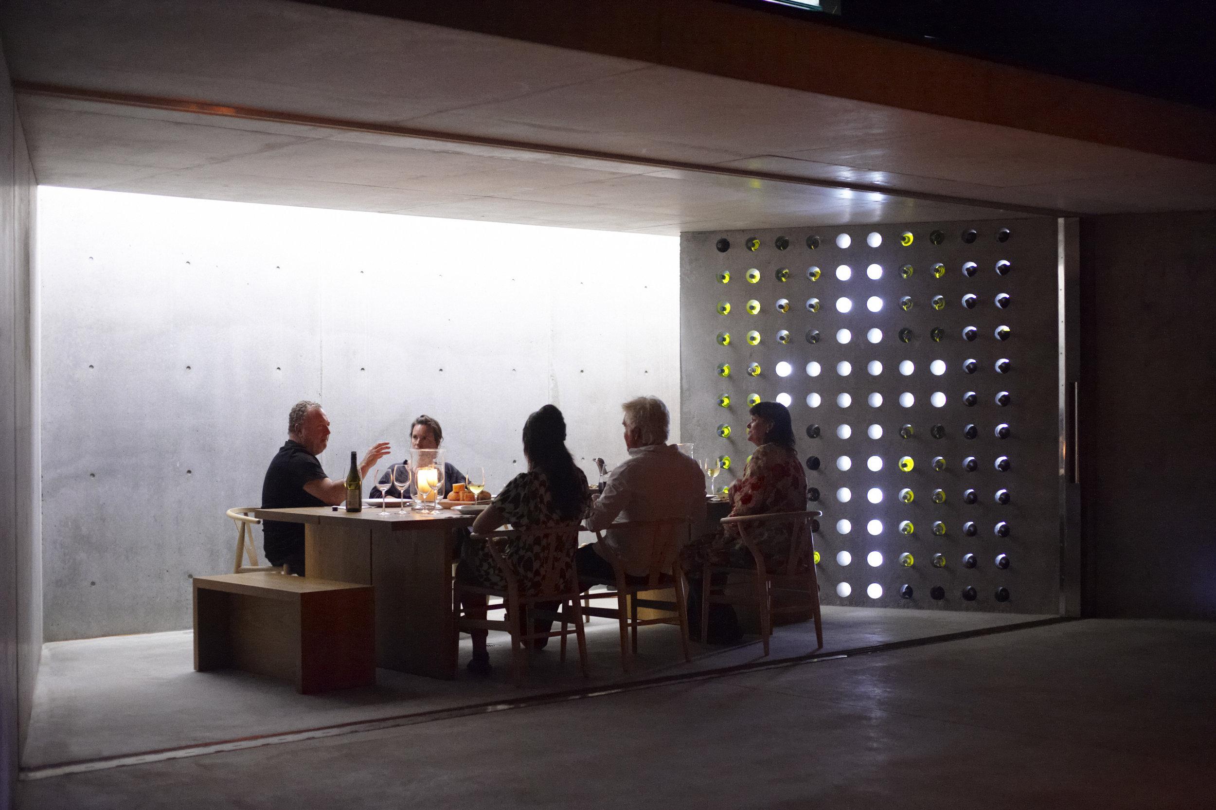 Wiroa Wine Cellar 8.jpg