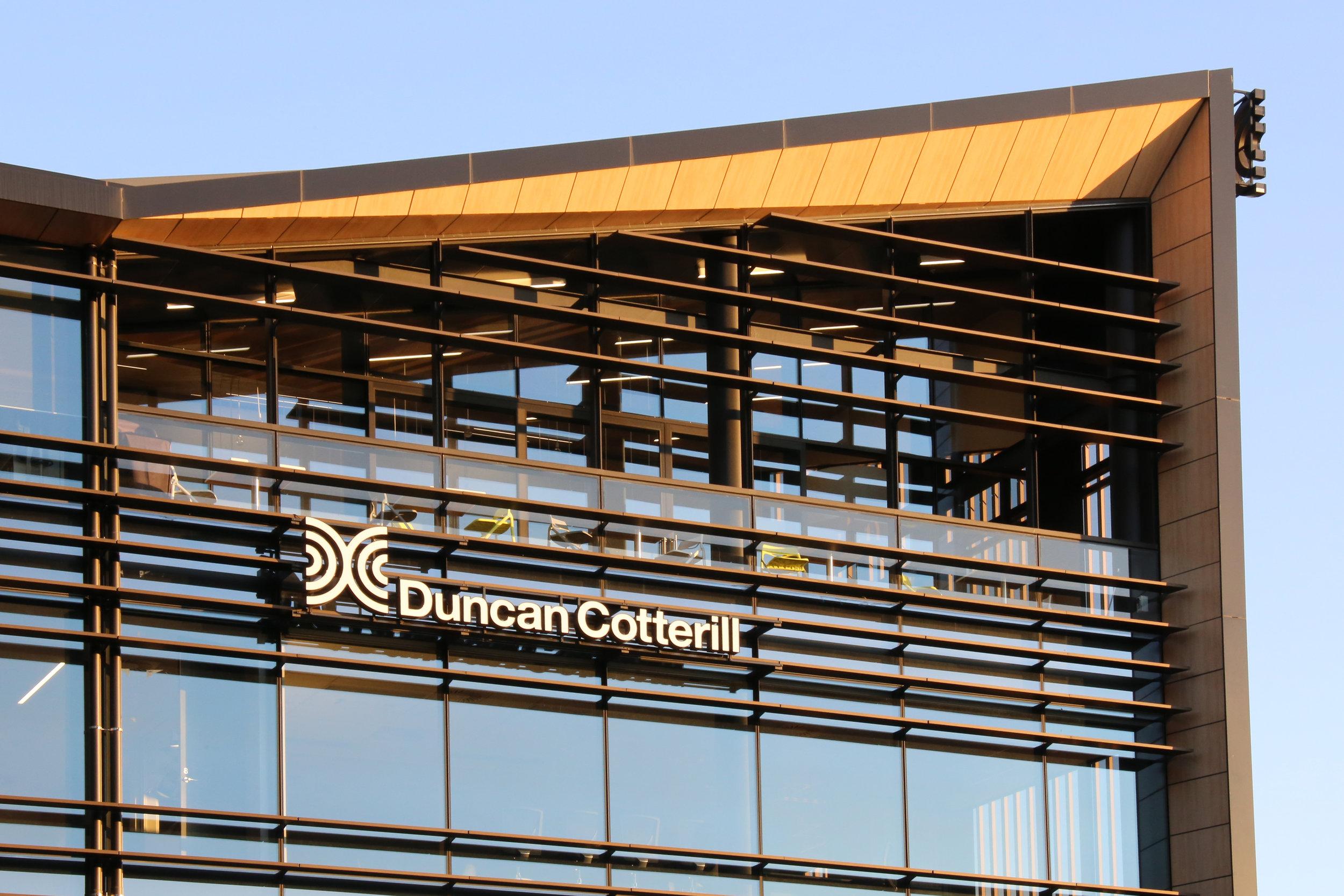 6 Duncan Cotterill Plaza.JPG